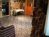 5 otaqlı ev / villa - Qusar - 160 m² (5)