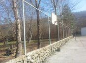 5 otaqlı ev / villa - Qusar - 160 m² (27)