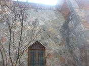 5 otaqlı ev / villa - Qusar - 160 m² (33)