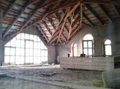 7 otaqlı ev / villa - Buzovna q. - 900 m² (38)