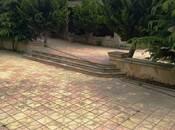 7 otaqlı ev / villa - Buzovna q. - 900 m² (3)
