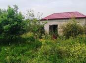 7 otaqlı ev / villa - Buzovna q. - 900 m² (17)