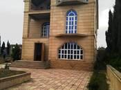 7 otaqlı ev / villa - Buzovna q. - 900 m² (11)