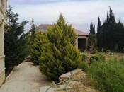 7 otaqlı ev / villa - Buzovna q. - 900 m² (7)