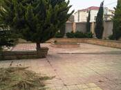 7 otaqlı ev / villa - Buzovna q. - 900 m² (36)
