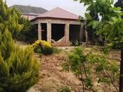 7 otaqlı ev / villa - Buzovna q. - 900 m² (37)