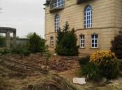 7 otaqlı ev / villa - Buzovna q. - 900 m² (8)