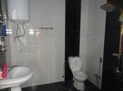 7 otaqlı ev / villa - Novxanı q. - 432 m² (5)