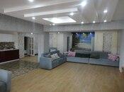 7 otaqlı ev / villa - Novxanı q. - 432 m² (8)