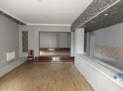 7 otaqlı ev / villa - Novxanı q. - 432 m² (13)
