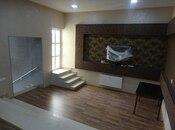 7 otaqlı ev / villa - Novxanı q. - 432 m² (6)