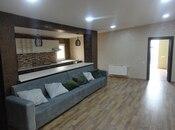 7 otaqlı ev / villa - Novxanı q. - 432 m² (7)