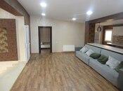 7 otaqlı ev / villa - Novxanı q. - 432 m² (21)