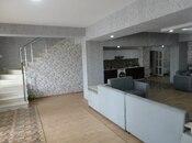 7 otaqlı ev / villa - Novxanı q. - 432 m² (17)
