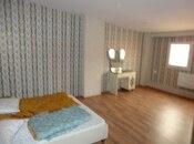 7 otaqlı ev / villa - Novxanı q. - 432 m² (11)