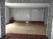 7 otaqlı ev / villa - Novxanı q. - 432 m² (4)