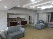 7 otaqlı ev / villa - Novxanı q. - 432 m² (24)