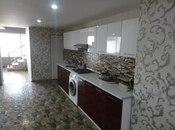 7 otaqlı ev / villa - Novxanı q. - 432 m² (20)