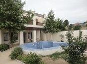 7 otaqlı ev / villa - Novxanı q. - 432 m² (22)