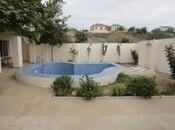 7 otaqlı ev / villa - Novxanı q. - 432 m² (19)