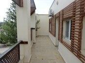7 otaqlı ev / villa - Novxanı q. - 432 m² (16)