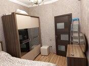 2 otaqlı yeni tikili - Xırdalan - 57 m² (5)