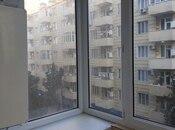 2 otaqlı yeni tikili - Xırdalan - 57 m² (11)
