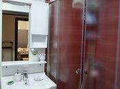 2 otaqlı yeni tikili - Xırdalan - 57 m² (12)