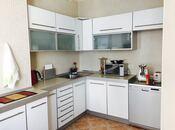 4 otaqlı yeni tikili - Nizami m. - 137 m² (14)