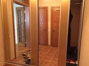 4 otaqlı yeni tikili - Nizami m. - 137 m² (20)
