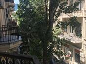 2 otaqlı köhnə tikili - Sahil m. - 54 m² (14)