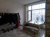 6 otaqlı ev / villa - Badamdar q. - 317 m² (26)