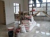 6 otaqlı ev / villa - Badamdar q. - 317 m² (25)