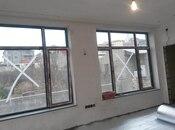 6 otaqlı ev / villa - Badamdar q. - 317 m² (16)