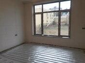 6 otaqlı ev / villa - Badamdar q. - 317 m² (14)