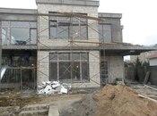 6 otaqlı ev / villa - Badamdar q. - 317 m² (27)