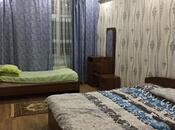 2 otaqlı yeni tikili - Elmlər Akademiyası m. - 108 m² (4)