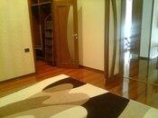 4 otaqlı yeni tikili - 28 May m. - 250 m² (11)