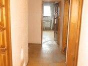 3 otaqlı köhnə tikili - Nəsimi m. - 85 m² (17)