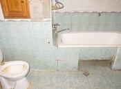3 otaqlı köhnə tikili - Nəsimi m. - 85 m² (16)