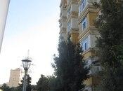 3 otaqlı köhnə tikili - Nəsimi m. - 85 m² (4)
