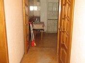 3 otaqlı köhnə tikili - Nəsimi m. - 85 m² (12)