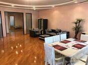 3 otaqlı yeni tikili - Nəsimi r. - 155 m² (3)