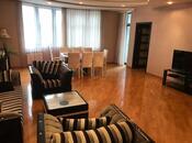 3 otaqlı yeni tikili - Nəsimi r. - 155 m² (2)