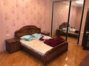 3 otaqlı yeni tikili - Nəsimi r. - 155 m² (5)