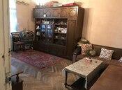2 otaqlı köhnə tikili - Nizami m. - 60 m² (5)