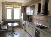 2 otaqlı köhnə tikili - Yasamal q. - 90 m² (7)