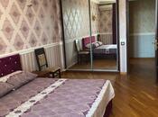 2 otaqlı köhnə tikili - Yasamal q. - 90 m² (6)