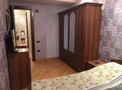 2 otaqlı yeni tikili - Nəsimi r. - 65 m² (11)