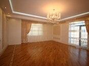 4 otaqlı yeni tikili - Nəriman Nərimanov m. - 165 m² (2)